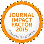 Chỉ số ảnh hưởng (Impact Factor) một số tạp chí khoa học ngành Vật lý-Vật liệu năm 2015